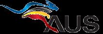 Aboriginal United Services (AUS)